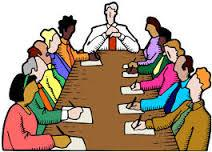 Conseil d administration 2
