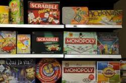 Jeux de societe 1